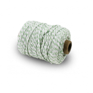 Sea Green Bakers Twine