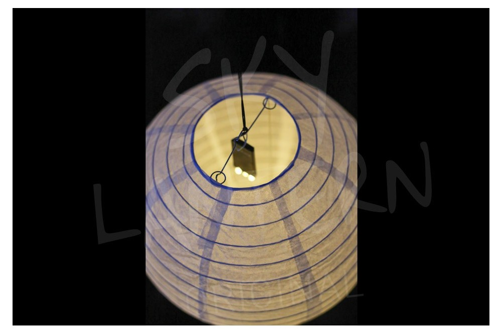 Battery Powered Led Lights For Paper Lanterns